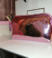 Salvatore Ferragamo kozmetika torbica