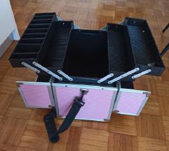 Kozmetički kofer
