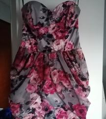 Rare London haljina