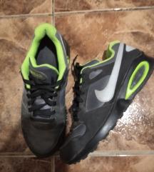 Kozne Nike air max 39,24.5 cm