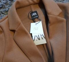 Camel kaput Zara, novi