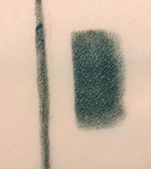 Chanel Stylo Yeux Waterproof olovka za oči