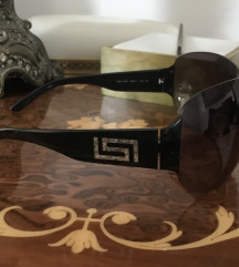 Versace sunčane naočale