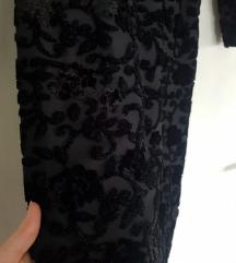 Diadema haljina