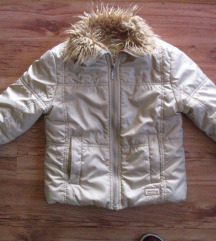 Tik&Tak jakna za djevojčice br. 110