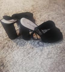 jeffreycambell sandale