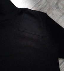 Sniženo 120kn! ZARA novi vojni pulover