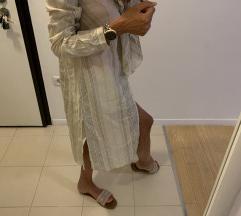 Zara haljina/ košulja