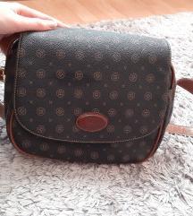 LOT ženske torbice(S.oliver,espirit..)