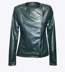 Diadema jakna