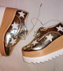 Like Stella McCartney cipele