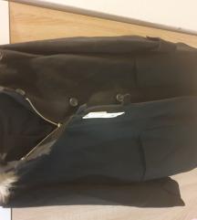 Novi kaput