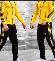 Adidas muška