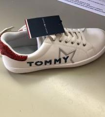 Tommy Hilfiger uklj pt