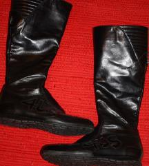 Paciotti 4US cizme