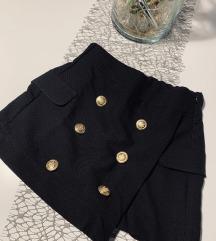 Suknja/hlacice