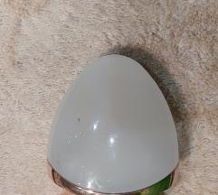 Bvlgary Cristalline
