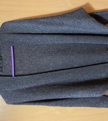 Zara pletena vesta