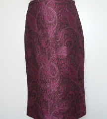 ESCADA Couture original suknja