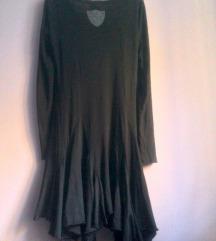 RAER dizajnerska haljina