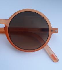 Izipizi sunčane naočale