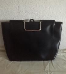 Zara poslovna (laptop) torba