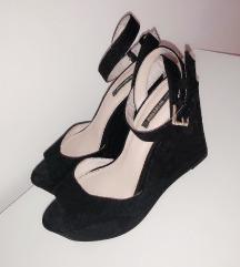 Nove PullBear cipele 38