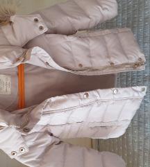 Zara jakna 110