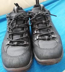 Muške cipele Ecco 44