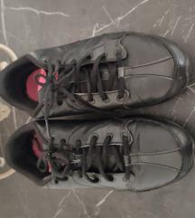 Nike tenisice 40.5
