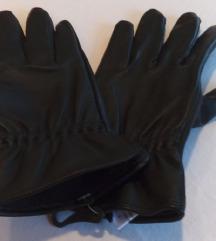 Nove kožne rukavice, 110 kuna!
