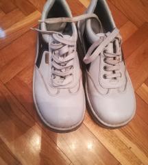 cipele jungla