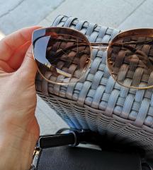 Sunglasses Blumarine 135 06HN sunčane naočale