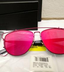 DIOR TECHNOLOGIC sunčane naočale ORIGINAL