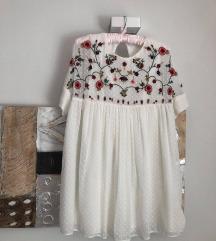 Zara haljina/ kombinezon
