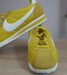 Nike unisex cortez..41.original