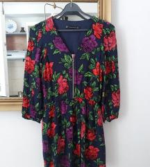 Zara haljina ~ tunika