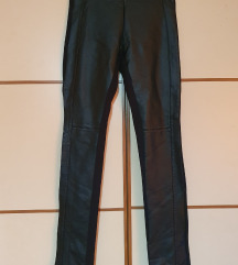Orsay hlače (60 kn)