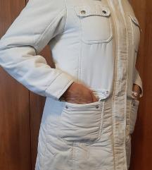 Ženska toperica(jakna)