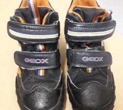 Geox dječje čizme
