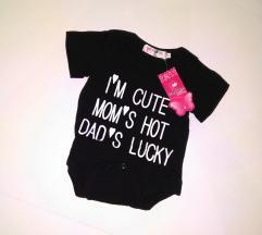 Baby baby body