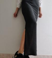 ✨Duga suknja (pt ukljucena) ✨
