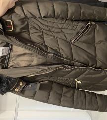 MARX jakna