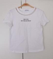Zara majica, S