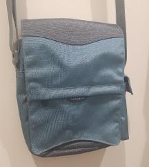 Samsonite mala sportska torba