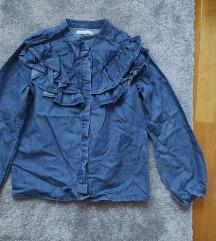 Reserved košuljica, 146