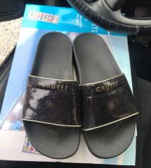 Cruyff papuče 37