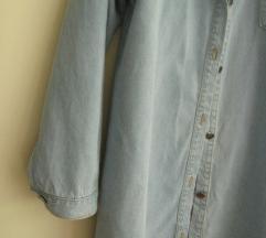L.B.C jakna, vel.42