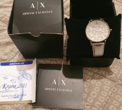 Armani Exchange sat original pt free