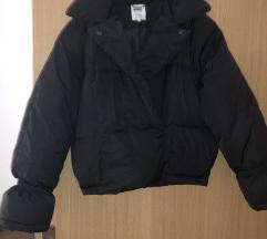 Marx S jakna